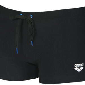 Arena Sunfaded Short black-white