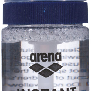 Arena Antifog Spray/Swim transparent