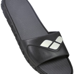 Arena Watergrip M black-dark-grey