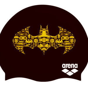 Arena Super Hero Cap batman