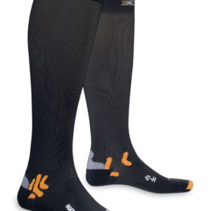 X-socks Bike Energizer black
