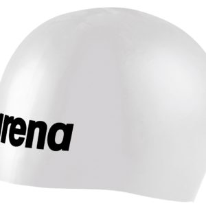 Arena Moulded Pro white