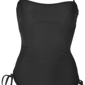 Arena W Artemis One Piece black-paparazzi