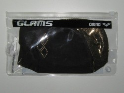Arena GLAMS PRO ASSORTED