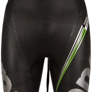 Arena M Tri Wetsuit Carbon Sleevless black