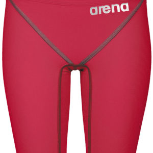 Arena B Pwsk St 2.0 Jammer red