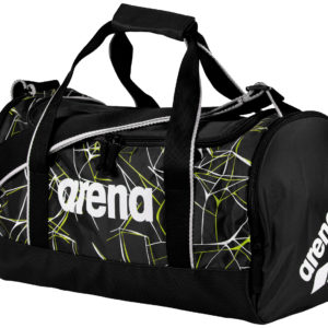 Arena Water Spiky 2 Small black