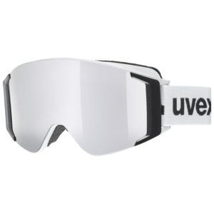 Uvex G.Gl 3000 Top S1-3 white