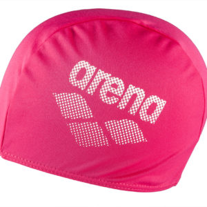 Arena Polyester II red