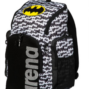 Arena Heroes Team 45 Backpack batman